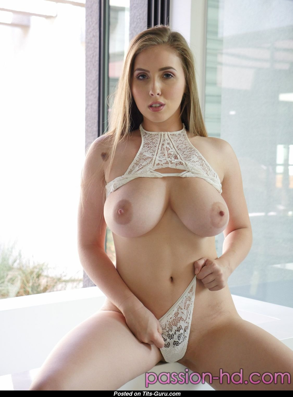 Lena paul nude pictures rating