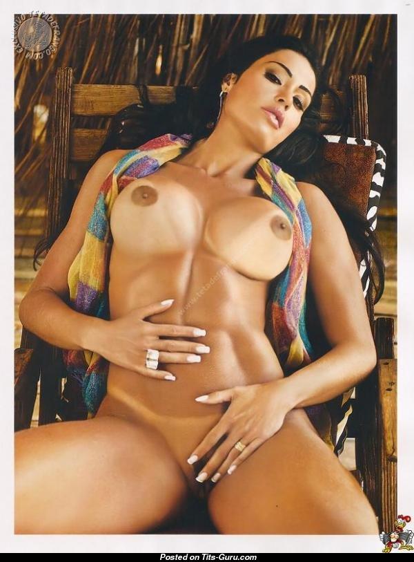 Бразильская Порно Модели Фото