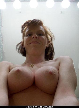 Image. Amateur naked amazing girl with big breast image