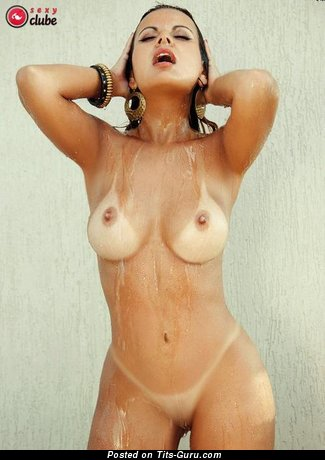 Image. Nude hot female photo