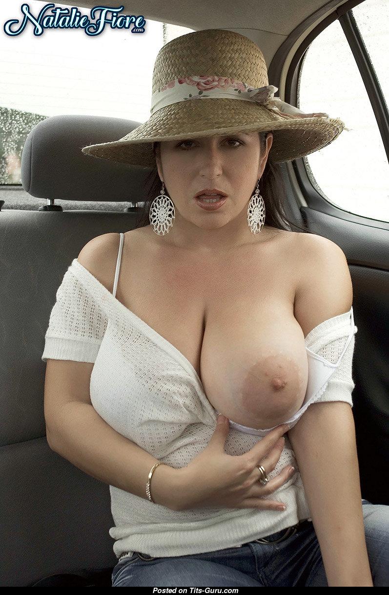 big-tits-stocking-natalie-fiore-girl-anal