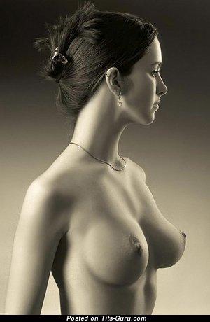boobs pic