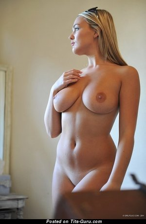 Naked beautiful woman image