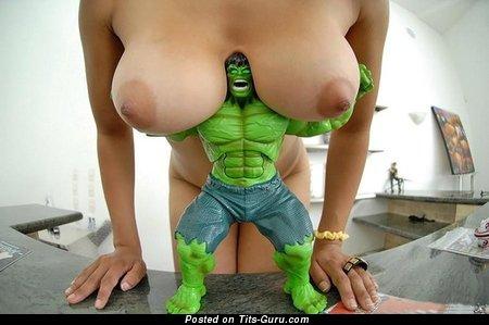 Image. Nude beautiful female pic