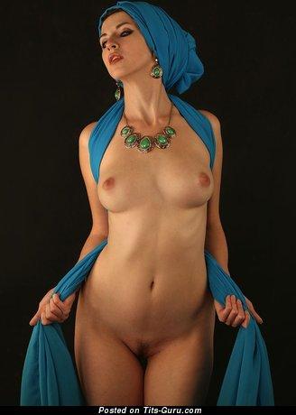 Image. Nude amazing lady photo