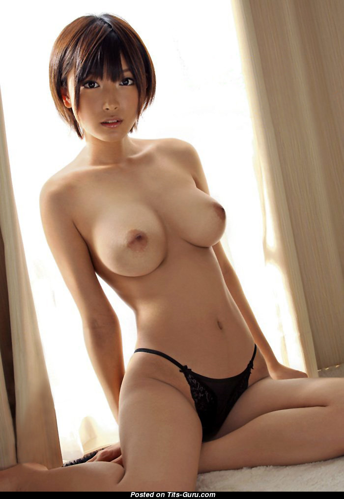 Girls with no tits-9014