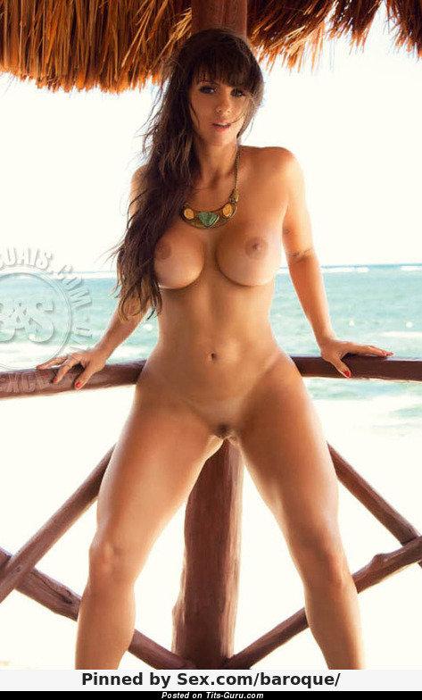 Carols big boobs videos, matthew mcconaughey fake naked pics