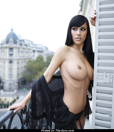 Изображение. erotic photo, anonymous сиськи фото: большие сиськи