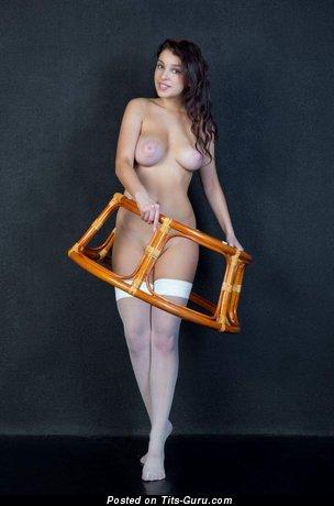 Изображение. сиськи фото: средние сиськи, натуральная грудь, hd