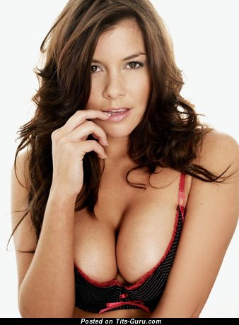 Image. Awesome lady with big tittys image