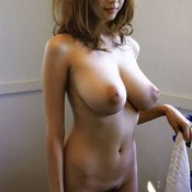 Shion Utsunomiya - asian with big natural boob pic