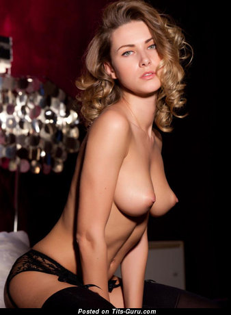 Elegant Babe with Elegant Exposed Real Average Melons (Hd Sexual Pix)