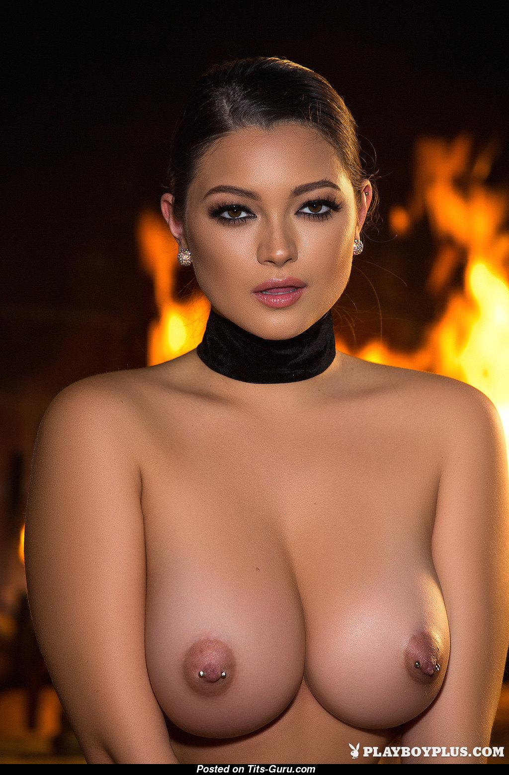 Chelsea Aryn Nude
