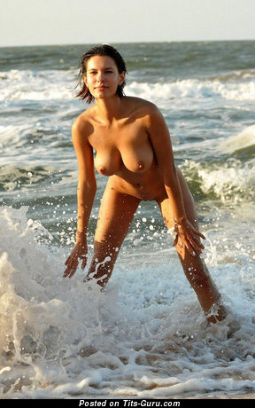 Image. Wet hot female picture