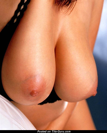 Image. Hot female with big boobs picture