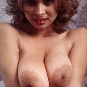 rosemary saneau сиськи фото: большие соски, натуральная грудь, большие сиськи