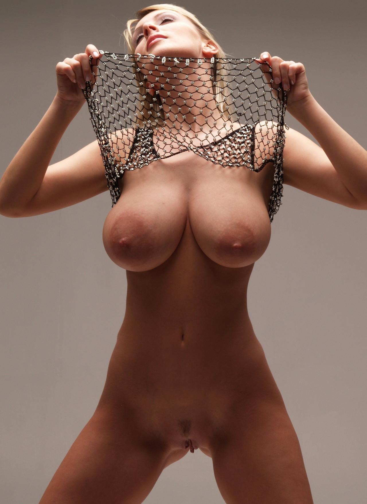 Эротическое фото красивых женщин за 30 11 фотография