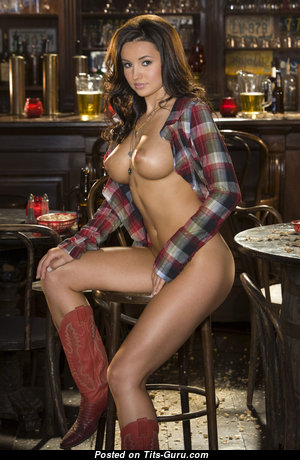 Keiiey Thompson - Lovely Naked Playboy Girlfriend & Babe (Hd Sexual Picture)