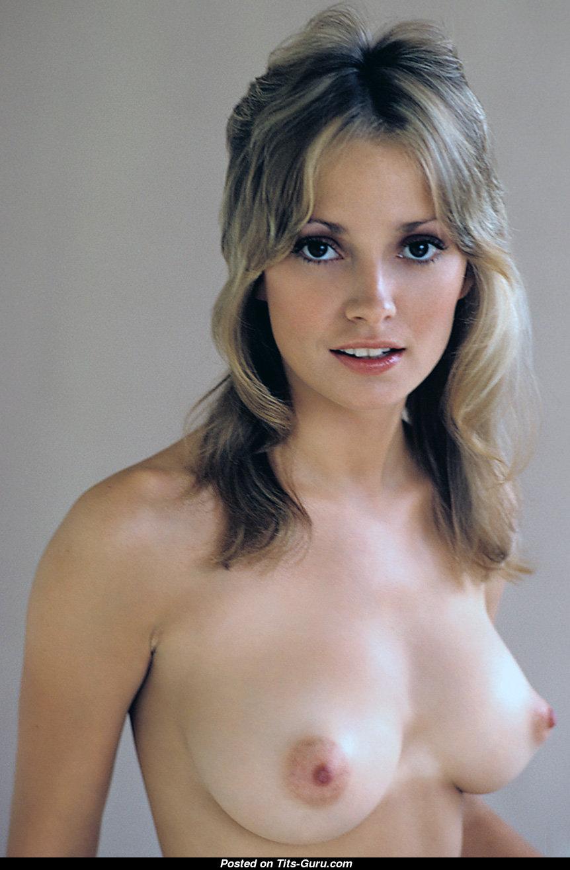 Sharon Tate Nude