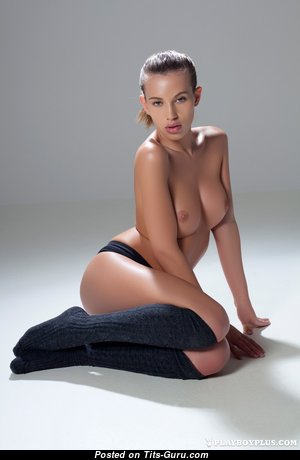 Katia martin nude