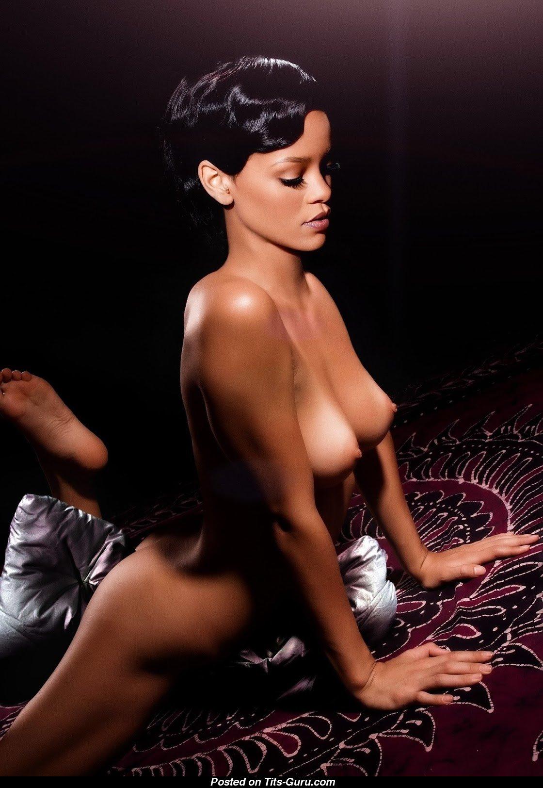 Greek models singers celebrities naked photos